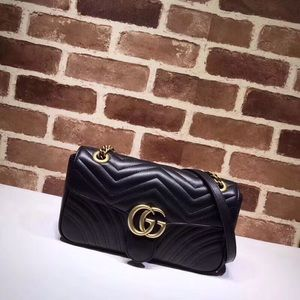 Gucci Bag $ 3 0 0